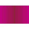 Lamello Longo pink-merlot