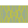 Oak Bark greygreen-yellow