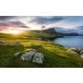 Scottish Paradise