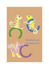 ABC Animal C