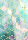 Mosaik Verde