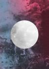 Solum Luna
