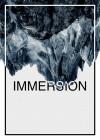 Immersion Steel