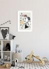 101 Dalmatiner Angles