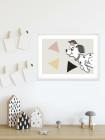 101 Dalmatiner Angles Landscape