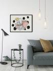 Dumbo Dots Landscape