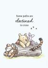 Winnie the Pooh Path