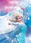 Frozen 2 Elsa Action