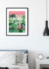 Jungle Book Best of Friends