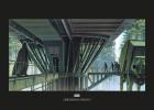 Star Wars Classic RMQ Endor Dock
