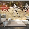 Star Wars Imperial Strike II