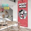Mickey - American Classic