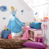 Cinderella XXL