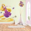 Rapunzel XXL