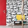 Star Wars Stormtrooper Swarm