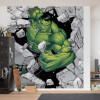 Hulk Breaker