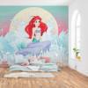 Ariel Rise