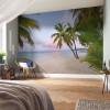 Paradise Morning