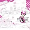 Minnie in Paris