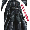 Star Wars XXL Darth Vader
