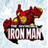 Iron Man Comic Classic
