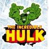 Hulk Comic Classic