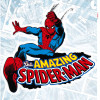 Spider-Man Comic Classic