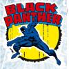 Black Panther Comic Classic