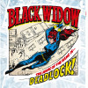 Black Widow Comic Classic