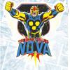Nova Comic Classic