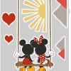 Mickey Swing