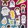 Star Wars Little Heroes