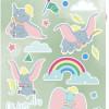 Dumbo Daydream
