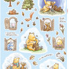Winnie the Pooh Adventures