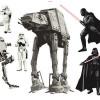 Star Wars Doomed