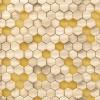 Hexagon Concrete