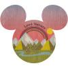 Mickey Head Summer Hike