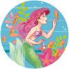 Ariel Happy Coral