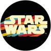 Star Wars Typeface