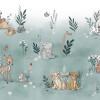 Bambi Woodland