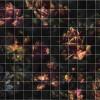 Tiles Flowers