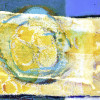 Lemon Peely