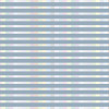 Structure Line bleu-pastell