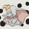 Dumbo Angle