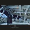 Star Wars Classic Helmets Vader
