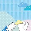 Winnie Pooh Take a Nap