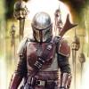Star Wars The Mandalorian Big Impaler