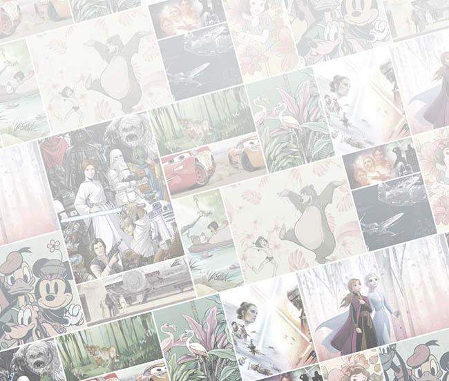 Disney Edition 4