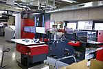 Komar Products GmbH & Co. KG