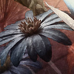 Beeindruckende Details